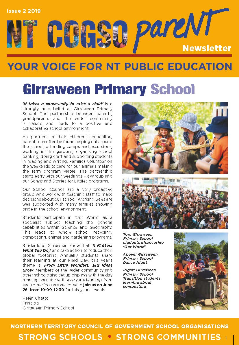 Pages from NT COGSO PareNT Newsletter_Issue 2, 2019.pdf_.jpg