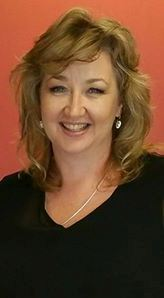 Tabby Fudge - President