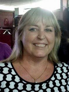 Michelle Parker